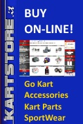 kart store e-commerce