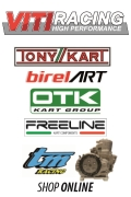 Viti Racing Kart Team e Negozio on line