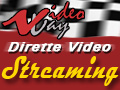 Videoway streaming video