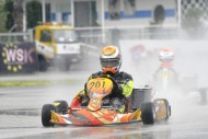 wsk euro series sarno preview