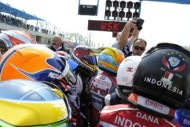 wsk final cup castelletto branduzzo pv preview