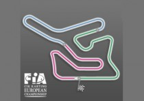 campionato mondo campionato europeo international super cup ricca posta messa palio cik fia categorie kf kf junior