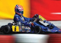 praga top k10 all europeo cik fia kz germania