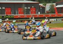 concluso new orleans rotax max challenge grand finals k2013