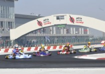 si arricchisce montepremi vega int winter trophy by wsk promotion