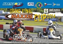 grand final maxxis cup k2014 k1 trofeo mki