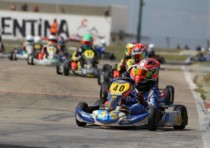 ugento manches indicano protagonisti trofeo nazionale aci karting
