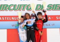 vincitori siena krs open series by wsk