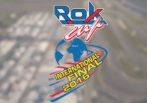 energia rok cup international final k2016 un video