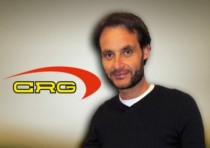 marco angeletti nuovo marketing manager crg