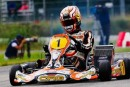 stagione via crg wsk champions cup