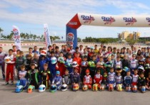 florida winter tour rnd k1 tanti campioni