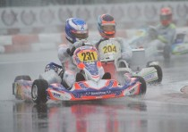 primi leader classifiche wsk super master series dopo prima tappa all adria karting raceway
