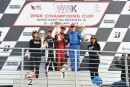 finali adria wsk champions cup