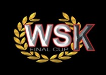 wsk final cup conclude bellezza all adria karting raceway calendario k2016 wsk promotion
