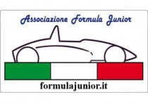 sito formulajunior it si rinnova