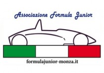 k5 trofeo formula junior